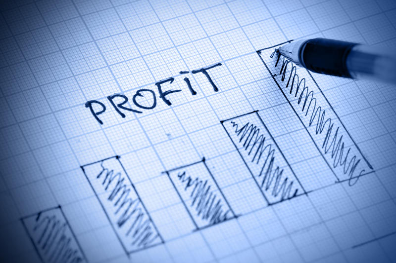 https://www.boxoutmarketing.com/wp-content/uploads/2014/09/profitgraph.jpg