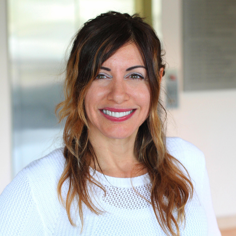 Patricia Como