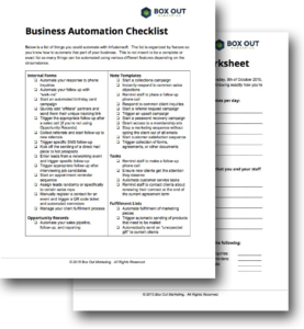 33-Ways-To-Automate-Your-Business-big