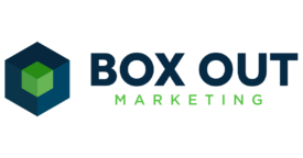 Infusionsoft Implementation, Training,  Support – Box Out Marketing