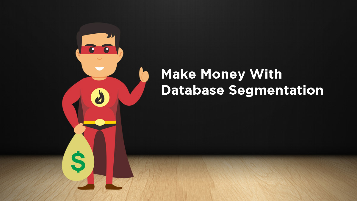 blog-database-segmentation