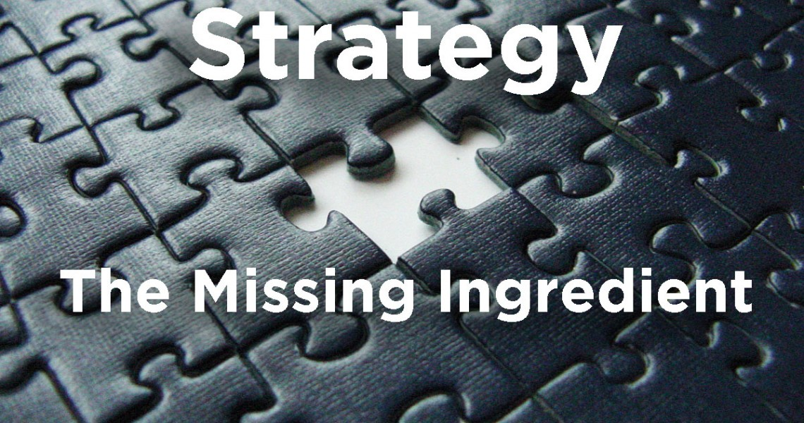 puzzle-strategy-missing-ingredient