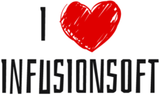 I Love Infusionsoft