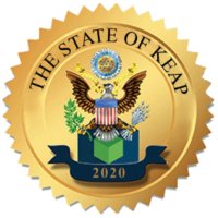 state-of-keap-logo